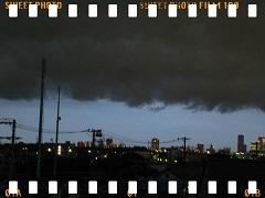 2015-06-24-1s.jpg
