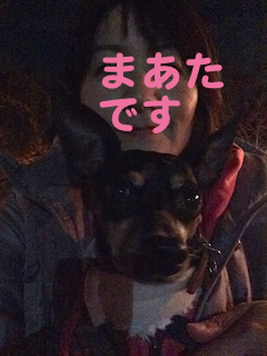 20140101-3.png