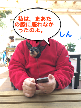 20150223-5.png