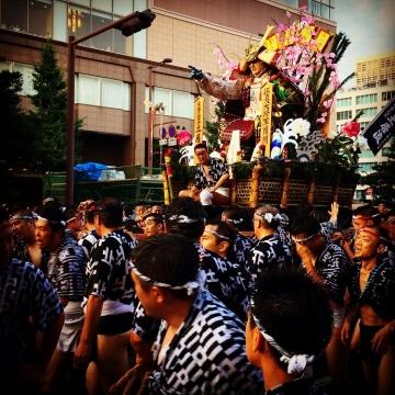 写真 2015-07-15 6 01 01 (1)