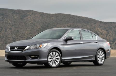 01-2014-honda-accord-v6-touring-review-1_convert_20150201164724.jpg