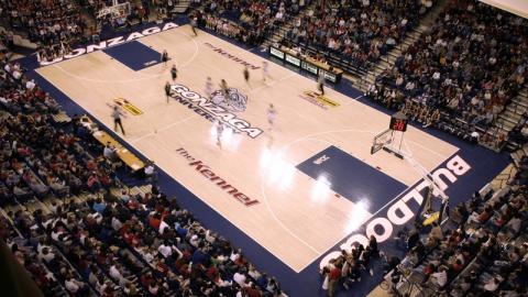 Gonzaga University McCarthey Arena 8_s_convert_20150426204505