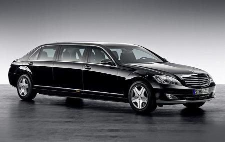 Mercedes-Benz-S2060020Pullman20Guard-1.jpg