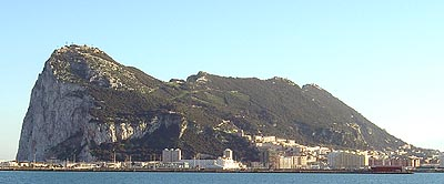 Rock_of_Gibraltar_northwest.jpg