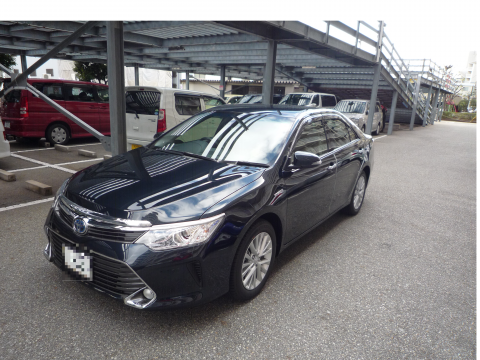 camry(1)_convert_20150201161550.png