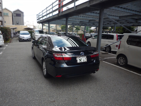 camry(2)_convert_20150201161612.png