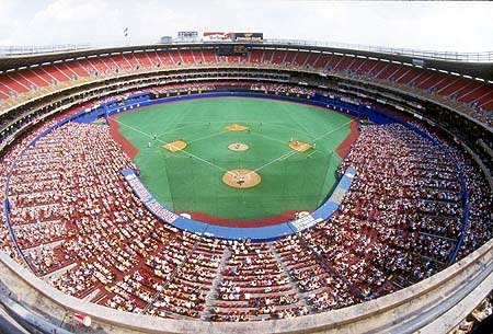 threeriversstadium.jpg