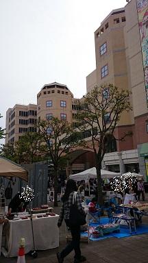 HTC_0561.jpg