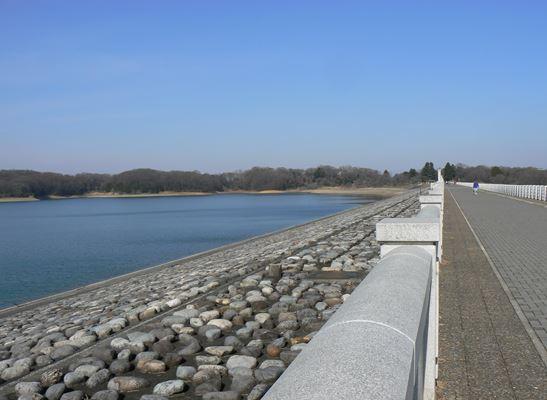 2701狭山湖1