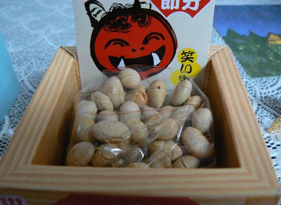 270203豆