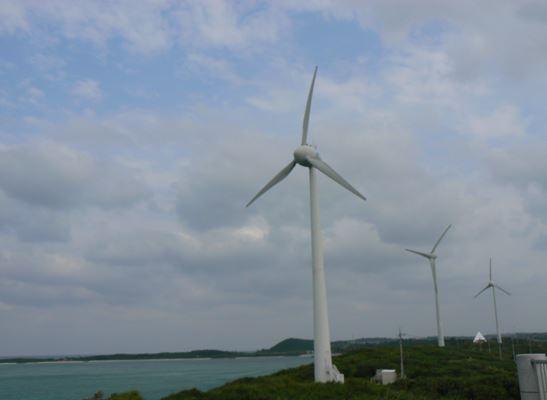 2704風力発電