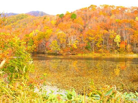 2209曽原湖2