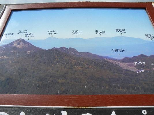 209鳥瞰図