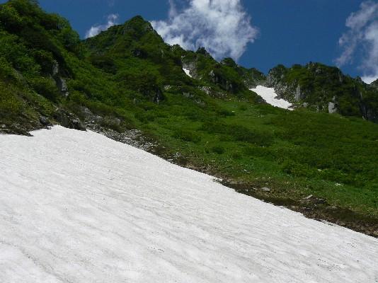 2208雪渓