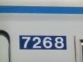 150322-53.jpg