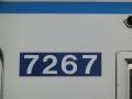 150322-55.jpg