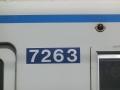 150322-63.jpg