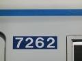 150322-65.jpg