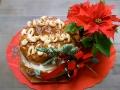 クリスマスの食卓_R