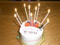 誕生ケーキ_R