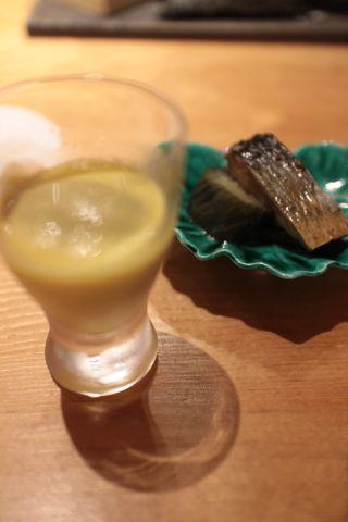 rakumi27_7_18.jpg