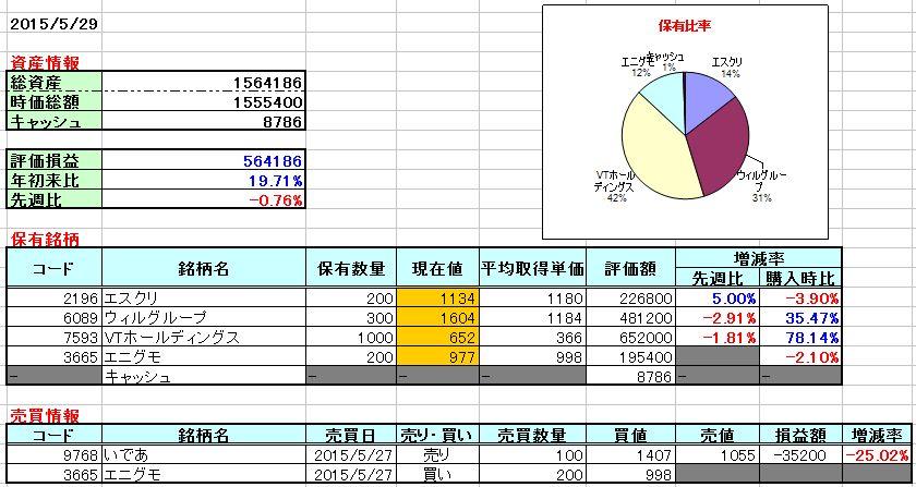 2015-05-29.jpg