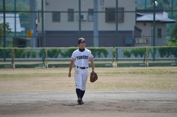 tachi002 (2)