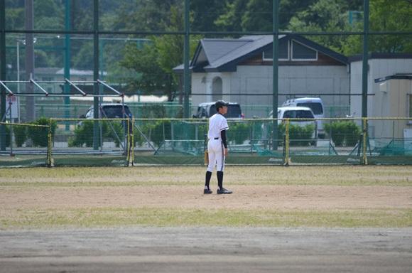 tachi003 (2)
