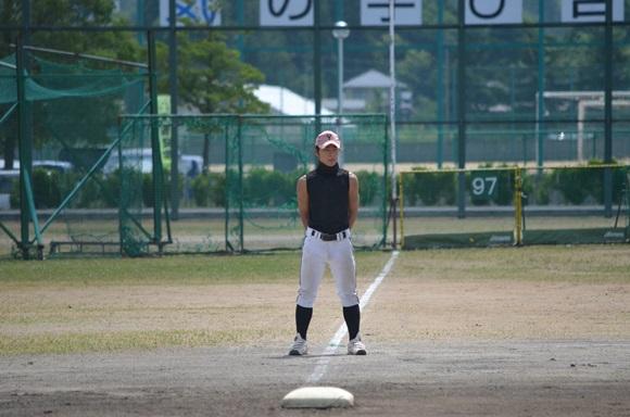 tachi006 (2)