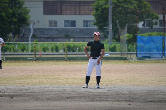 tachi007 (2)