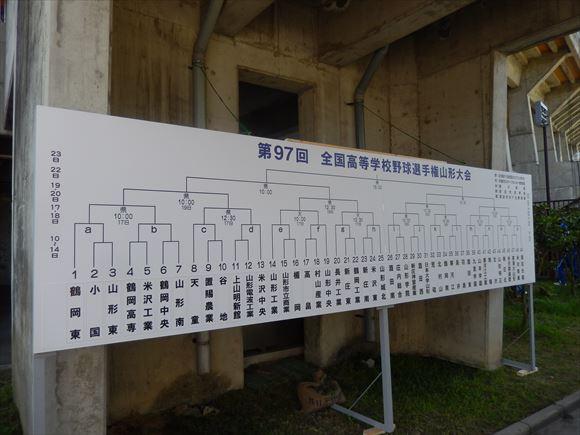 DSCN9410_R.jpg