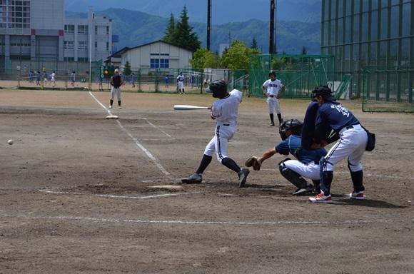 tachi015.jpg