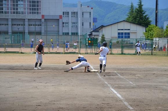 tachi016.jpg