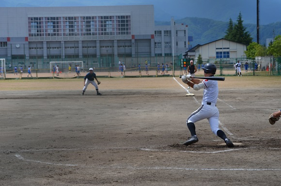 tachi017.jpg