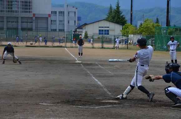 tachi019.jpg