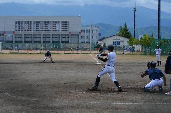 tachi020.jpg