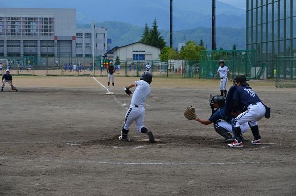 tachi023.jpg
