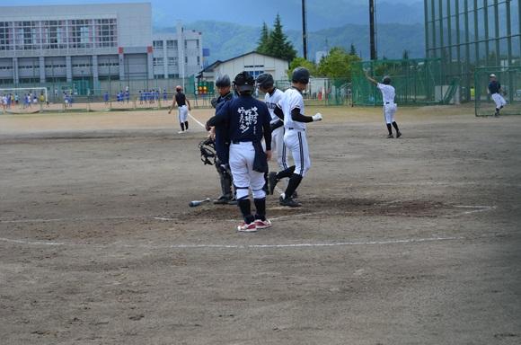 tachi024.jpg