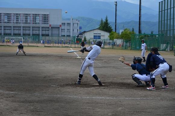 tachi026.jpg