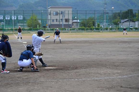 tachi027.jpg