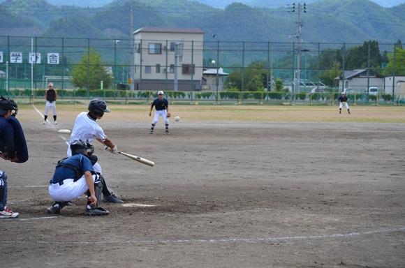 tachi028.jpg