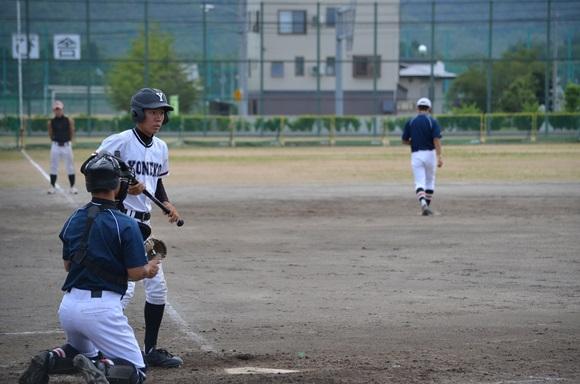 tachi029.jpg