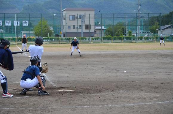 tachi030.jpg
