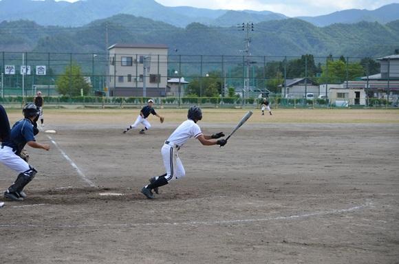 tachi033.jpg