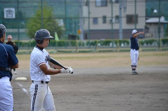 tachi034.jpg