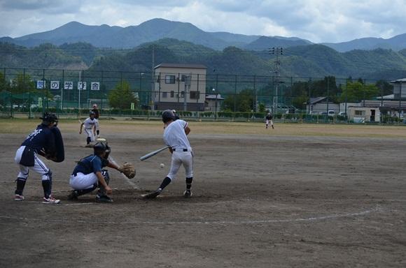 tachi039.jpg
