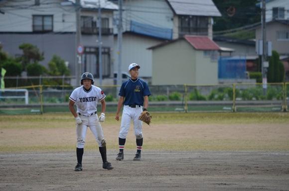 tachi040.jpg
