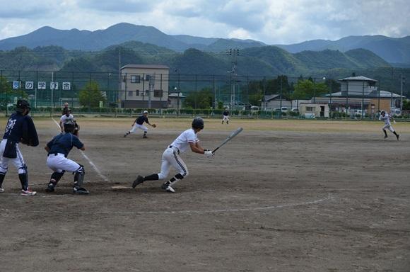 tachi041.jpg