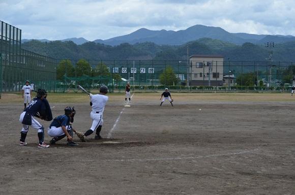tachi042.jpg