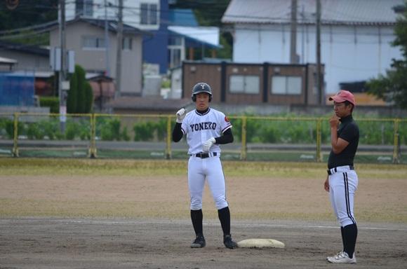 tachi043.jpg